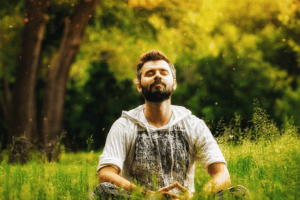 Why Mindfulness Matters to Your Recovery