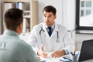 Inpatient or Outpatient: Which Treatment is Right for Me?