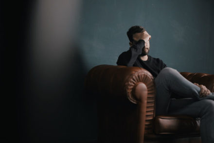 Top 4 Types of Addiction Relapse Triggers that Can Derail Recovery