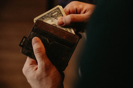 Block by Block, Brick by Brick: 7 Tips to Achieving Financial Stability After Drug Addiction